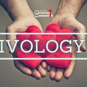 Givology – Part 2