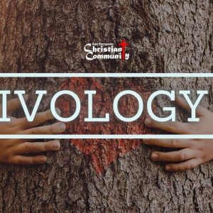 Givology Part 3