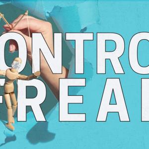 Remote Control – Part 4